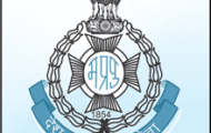 MP Police Recruitment 2021 – 60 SI, Constable Posts | Apply Now