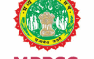 MPPSC Recruitment 2021 – 129 Assistant Posts   Apply Now