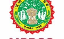 MPPSC Recruitment 2021 – 129 Assistant Posts | Apply Now