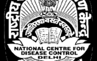 NCDC Recruitment 2021 – Various Consultant Posts   Apply Now