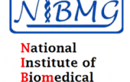 NIBMG Recruitment 2021 – Various Software Engineer Posts   Apply Now