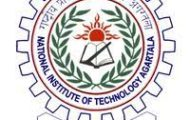 NIT Agartala Recruitment 2021 – 17 Assistant Librarian Posts   Apply Now