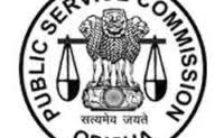 OPSC Recruitment 2021 – Download Admit Card for Medical Officer Post