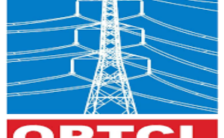 OPTCL Recruitment 2021 – 200 Trainee Posts   Apply Now