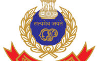 Odisha Police Recruitment 2021 – 244 Constable Posts | Apply Now