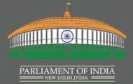 Parliament of India Recruitment 2021 – 11 Associate Posts   Apply Now