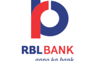 RBL Bank Recruitment 2021 – 42 Channel Manager | Apply Now