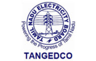 TANGEDCO Recruitment 2021 – 05 Draughtsman Post | Apply Now