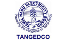 TANGEDCO Recruitment 2021 – 05 Draughtsman Post   Apply Now