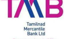TMB Recruitment 2021 – Various Marketing Officer Posts | Apply Now