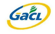 GACL Recruitment 2021 – Apply Online For Various Executive Trainee posts